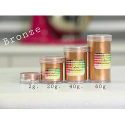 Corante Colore Bronze